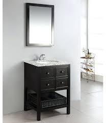 design home game vanity vanity fair game of thrones mirror walmart cover powder room