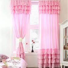 Light Pink Window Curtains Best Of Light Pink Window Curtains Designs With Light Pink Window