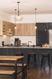 wholesale kitchen appliances bciuganda com