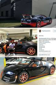 mayweather car collection 202 best bugatti veyron two colors images on pinterest bugatti