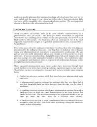 cover letter for medical representative aerc co