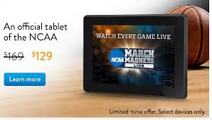 get amazon fire tablet at black friday price tablet devices u2013 me and my kindle
