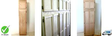24 inch pantry cabinet 24 inch pantry door 1 drawer 2 door cabinet 24 x 80 frosted glass
