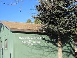 housing authority city of flagstaff official website