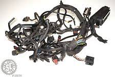 motorcycle wires u0026 electrical cabling for bmw s1000rr ebay