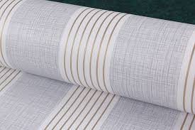 online buy wholesale self adhesive vinyl wallpaper from china self
