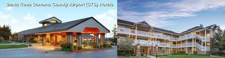 45 hotels near santa rosa sonoma county airport sts in sonoma