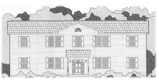 multi family modular home floor plans bsn homes