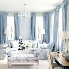 blue livingroom blue living room blue living room furniture mikekyle