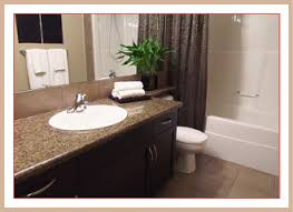 How To Stage A Bathroom Set Your Stage Blog Three Steps To A Successfully Staged