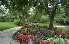 Green Bay Botanical Gardens Plato Green Bay Botanical Garden Field Trip With Lambeau Field