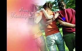 Best Friend Wallpaper by Friendship Day 2014 Quotes Sms Wallpapers Youtube