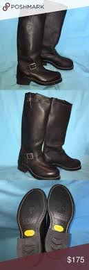 womens motorcycle boots size 9 s motorcycle boots booties motorcycle boots ankle boots
