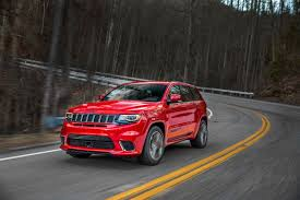 hellcat jeep white tfl today jeep grand cherokee trackhawk pricing hellcat road