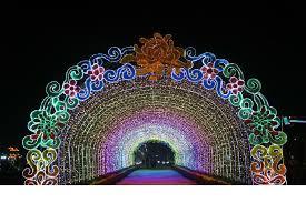 festival lighting ideal lighting decoration attach 1049 jpg