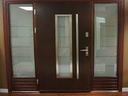 Interior Home Doors Designer Interior Doors Joanne Russo Homesjoanne Russo Homes