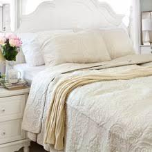 Vintage Comforter Sets Popular Vintage Comforter Set Buy Cheap Vintage Comforter Set Lots
