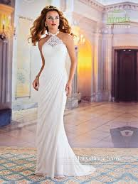 grecian wedding dresses budget grecian wedding dress saveonthedate