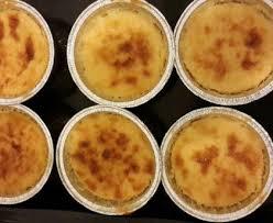 cuisiner le fl騁an flan coco antillais recette de flan coco antillais marmiton