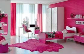 light pink bedroom purple chair beside wide glass window bookcase