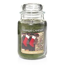 Mason Jar Tea Light Holder Mason Jar Tea Light Candle Holder Yankee Candle