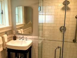 Bathroom Empire Reviews Accommodations The Inn At Kettleboro