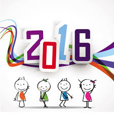 free clip art happy new year 2016 coloring point coloring point