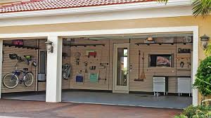 How To Organize A Garage Garage Organization Ideas That Will Fit Your Car And Your Life