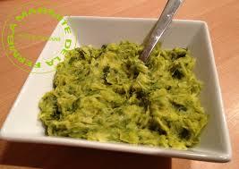 recettes de cuisine avec le vert du poireau fondue de poireaux ww thermomix la marmite de la ferme