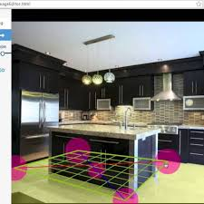 home design software top ten reviews largest home renovation software house design ideas www