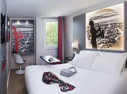 bureau vall montigny le bretonneux best quentin montigny le bretonneux hotels com