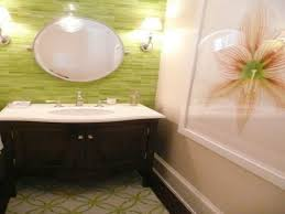 Zebra Bathroom Decorating Ideas Tropical Bathroom Decor Overview With Pictures Exclusive Photo