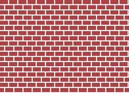 home design building brick wall clipart outdoor play systems