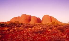 australia family planet elevate destinations