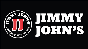 new jimmy s location coming to montgomery alabama news