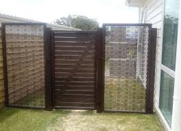 Decorative Screens Vinyl Decorative Screens Types Of Decorating Screens For Your