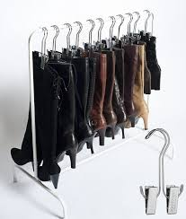 womens boots rack room best 25 boot storage ideas on boot rack