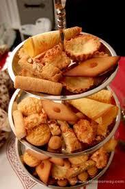norwegian christmas cookies ferdakost recipes pinterest