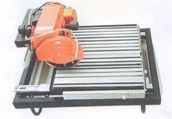 bench tile cutter tile cutters in mumbai maharashtra tiles cutting machine