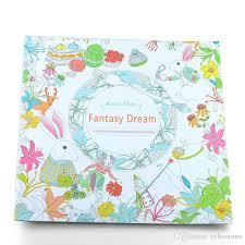 secret garden coloring book chile secret garden coloring books animal kingdom secret garden