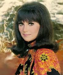updated flip hairdo women flipped for the flip hairdo in the 60 s groovy history