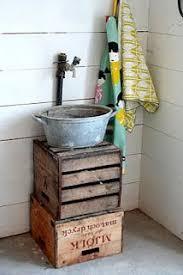 External Faucet Best 25 Outside Sink Ideas On Pinterest Mud Pie Kitchen Mud