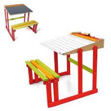 banchetto scuola e ancora legno vendita giocattoli bambini mondo dei