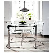 cheap dining chairs ikea u2013 apoemforeveryday com