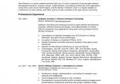 Entry Level Resume Samples by Download Resume Samples Haadyaooverbayresort Com