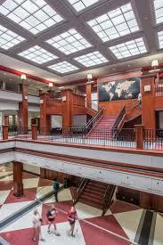 24 best welcome to wku images on pinterest kentucky university