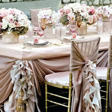 Fall Wedding Table Decor Wedding Table Linen Ideas Table Design And Table Ideas