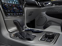 jeep summit interior jeep grand cherokee summit 2017 picture 14 of 20
