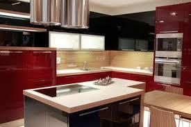 choisir couleur cuisine quelles couleurs choisir pour la cuisine