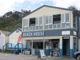 the best beachside fish and chips in melbourne melbourne